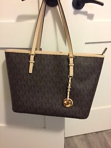 Brand new with tag MK bag.