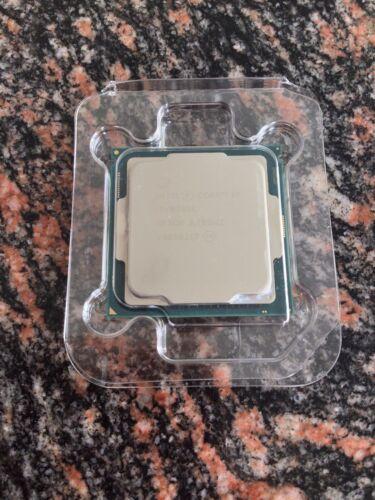 Intel Core I7-8700k 3.7GHz Prozessor