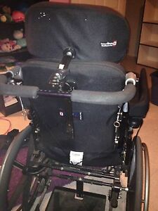 Wheel chair Kingston Kingston Area image 5