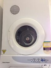 Fisher & Paykel Dryer Bexley North Rockdale Area Preview