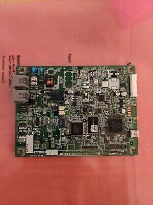 Konica Minolta Bizhub 223 283 363 423 Fax Board A22mh01w01 A22mk10113
