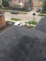 Lyons professional roofing.Free estimate. Best rates&quality job