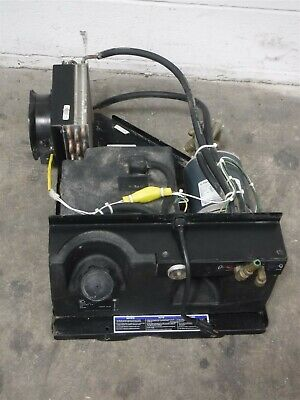 Used Miller Coolmate 115 Vac 5060 Hz- 300 Syncrowave 250350 Welder Cooler 2f