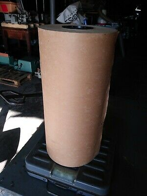 Kraft Paper Roll 18 Inch Brown Craft Paper Table Cover Packing Wrapping Paper