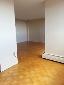 1 Bedroom - Southend
