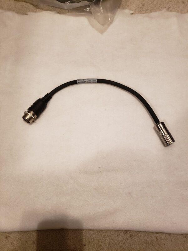 Allen bradley cable 2090-CFBM4E2-CATR