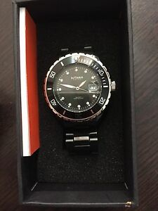 InTimes women's watch brand new