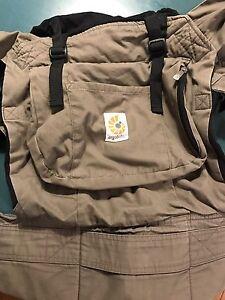Ergobaby Original Carrier For Infants Kingston Kingston Area image 1