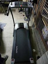 Treadmill Miranda Sutherland Area Preview