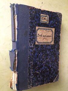 schiaccianoci-luigi-capuano-illustr-di-c-chiostri-2-ed-del-1908