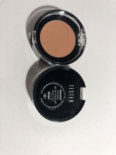 BOBBI BROWN Under Eye CorrectorChoose your shade15 ml New without box