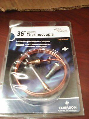 White Rodgers 36 Universal Thermocouple. H06e-36