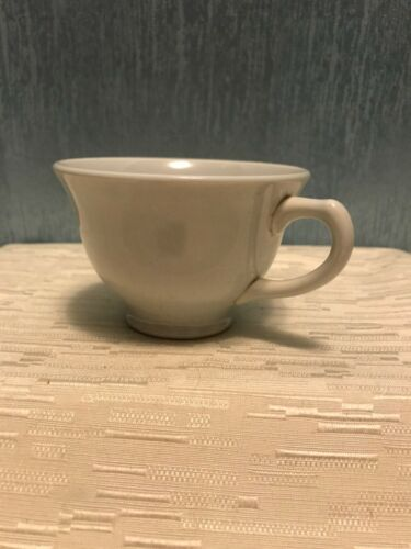 Taylor Smith & Taylor (T S & T) LURAY LU-RAY PASTELS GRAY CUP