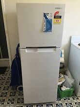 2 Year Old Samsung fridge for sale Springvale Greater Dandenong Preview