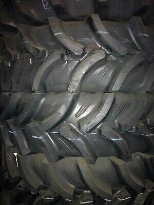 46085r34 18.4r34 Carlisle R1w Tractor Tire
