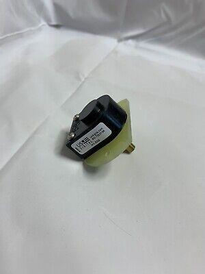 H1-500 Us Digital Optical Encoder Brand New 500cpr Working