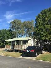 2 BEDROOM HOME - RELOCATABLE HOME / CABIN / HOUSE Deagon Brisbane North East Preview