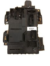 10 11 12 Ford Fusion Fuse Box Multifunction Box AG1T ...