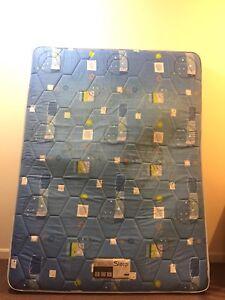 Queen mattress for sale Melbourne CBD Melbourne City Preview
