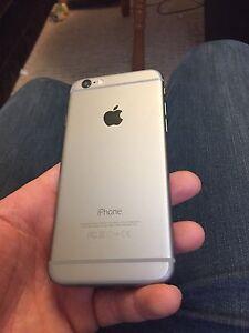 IPhone 6 16GB Telus