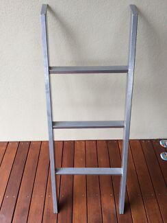 Camper ladder  Benowa Gold Coast City Preview