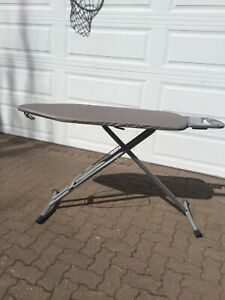 Heavy Duty Ironing Board!