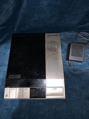 Panasonic Telephone Answering Machine KX-T1423 Auto Logic