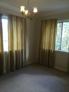 HOUSE SHARE Normanhurst Hornsby Area Preview