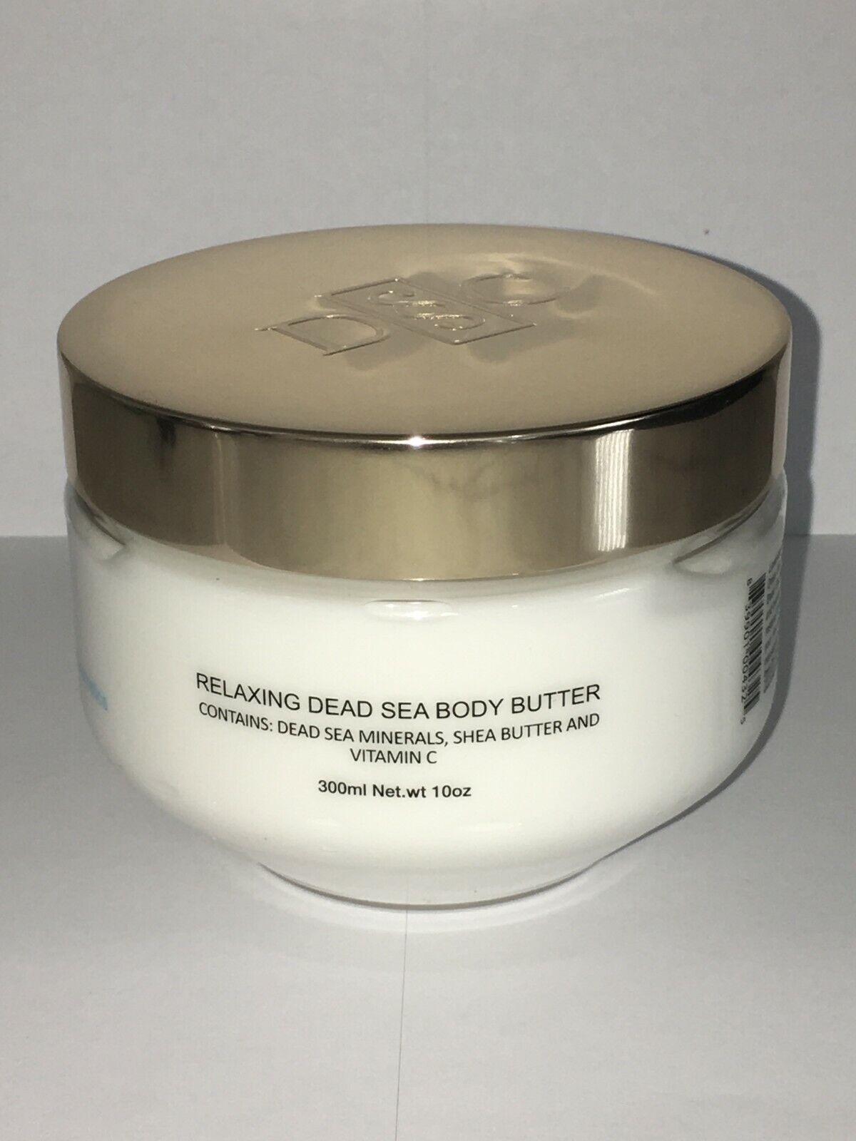 Dead sea minerals косметика купить сайт эйвон помада