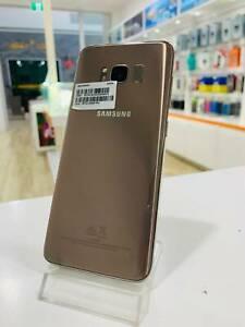 SAMSUNG S8 64GB GOLD