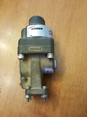 Andrew Commscope Type 1180dcp-1 Wr42