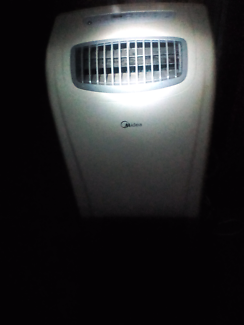 Air comditioner