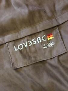 Lovesac Supersac Mosman Mosman Area Preview