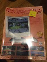 Click jigsaw puzzles Duncraig Joondalup Area Preview