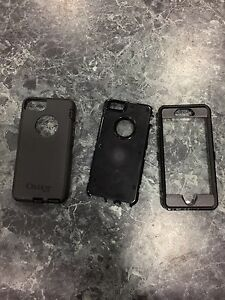iPhone 6 Otter Box Defender Series Case