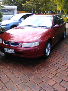 Holden VT for sale Cranbourne South Casey Area Preview