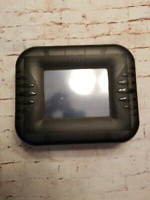 Automation Direct Ez-s6m-f Touch Screen Panel