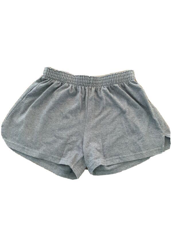 SOFFE Girls Shorts- Size XL