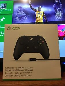 XBOX ONE CONTROLLER FIRM $50