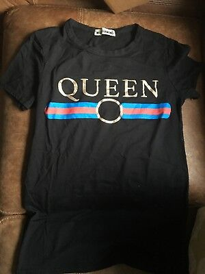 Galactic Rhapsody Bohemian Fan Sith Fun Damen T-Shirt star wars queen Funshirt
