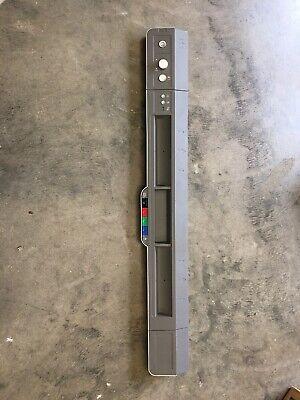 Smart Tech Interactive Smartboard Pen Tray 20-01250-21-a0 20-01336-22-b0