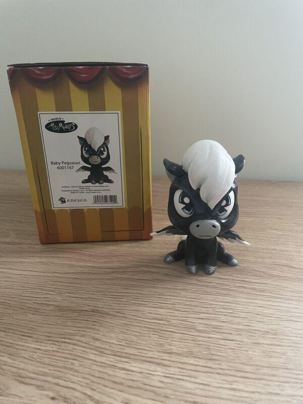 Miss Mindy Baby Pegasus (Fantasia) Disney Showcase Figurine/Ornament ~ 6001167