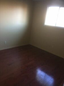 House for rent $1350 plus utilities available now Kingston Kingston Area image 6