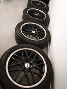 Mags with Tyres Carseldine Brisbane North East Preview