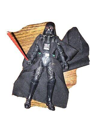 Star Wars Black Series 6 inch loose Darth Vader