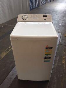 Simpson 6kg Washer