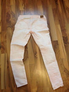 SELLING • Peach Coloured American Eagle Skinny Jeans