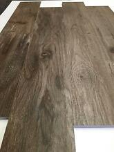 150*900mm porcelain timber look tiles Milperra Bankstown Area Preview