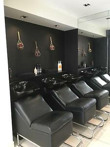 Hair salon for sale Geelong Geelong City Preview