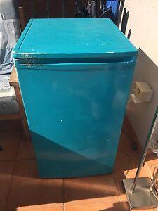 Beer fridge Larrakeyah Darwin City Preview